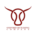 Oxford Building Company (@oxfordbuildingcompany) Avatar