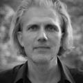 Georg Ledermann (@ledermann) Avatar