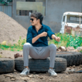 MK Juyel Rana (@mkjuyelrana) Avatar