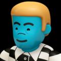 Paul Budnitz (@budnitz) Avatar