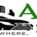 Afk limousine (@afklimousine) Avatar