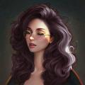 Charish Ann White (@charishann) Avatar
