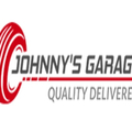 Johnny's Garage Ltd (@johnnysgarage) Avatar