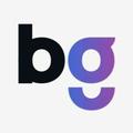Begig (@begigdigital) Avatar