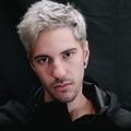 Lucas Chiereguini (@chiereguini) Avatar