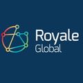 Royale Global (@royaleglobal12) Avatar