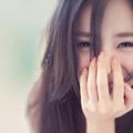 erika  (@uumaki893) Avatar