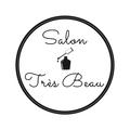 Salon Très Beau (@salontresbeau1) Avatar