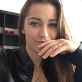 shelina (@shelina122) Avatar