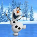 Olaf (@ilikewarmhugs) Avatar