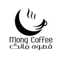 mongcoffee (@mongcoffee) Avatar