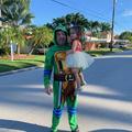 Francis Dunn Jacksonville Florida (@francisdunnjacksonvilleflorida) Avatar