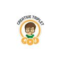 Creative Triplet (@tripletcreative) Avatar