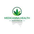 Medicanna Health (@medicannahealth) Avatar