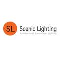 Scenic Lighting (@sceniclighting) Avatar