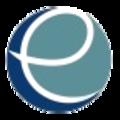 E (@eplatformtech) Avatar