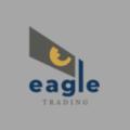 Eagle Trading (@eagletrading) Avatar