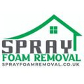 Spray Foam Remo (@foamremovalspray) Avatar