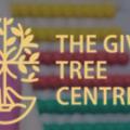 The Giving Tree Centre (@thegivingtreecentre) Avatar