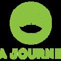 Tea Journeys (@teajourneys) Avatar