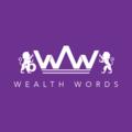 wealthwords1 (@wealthwords1) Avatar