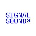 Signal sounds (@signalsounds) Avatar
