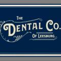 The Dental Co. of Leesburg (@leesburgdentist) Avatar
