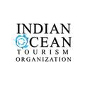 Indian Ocean Tourism Organization (@indianoceanto) Avatar