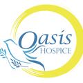 Oasis Hospice  (@oasishospice) Avatar