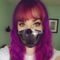 NeoSupergirl (@neosupergirl) Avatar