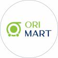 Orimar (@orimartvn) Avatar