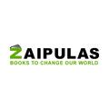 Zaipulas (@zaipulas) Avatar