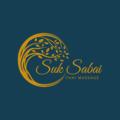 Suk Sabai (@suksabai) Avatar