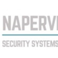 Naperville Security Systems (@securitysystems5) Avatar
