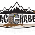 tracgrabber (@tracgrabberstraps) Avatar