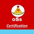 Oss Certification (@osscertificationind) Avatar