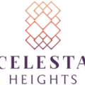 Celesta Heights (@celestaheights) Avatar