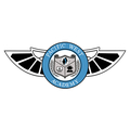 Pacific West Academy (@pacificwestacademy) Avatar
