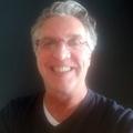Frank Kewin (@frankkewin02) Avatar