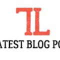 Latest Blog Post (@latestblogpost) Avatar