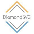 Diamondsvg (@diamondsvg) Avatar