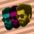 Bruno Valadão Cunha (@brunovalads) Avatar