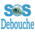 SOS Débouche (@sosdebouchebe) Avatar