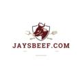 Jay's Beef (@jaysbeef) Avatar