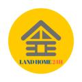 Land home 24h (@landhome24h) Avatar