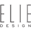 Elie Jewelry Design (@eliejewelrydesign) Avatar