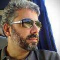 Henrique Castro (@hrdecastro) Avatar