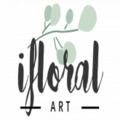 ifloralart (@ifloralart) Avatar