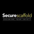Secure Scaffold (@securescaffold) Avatar