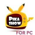 Pika (@pikashowforpc) Avatar